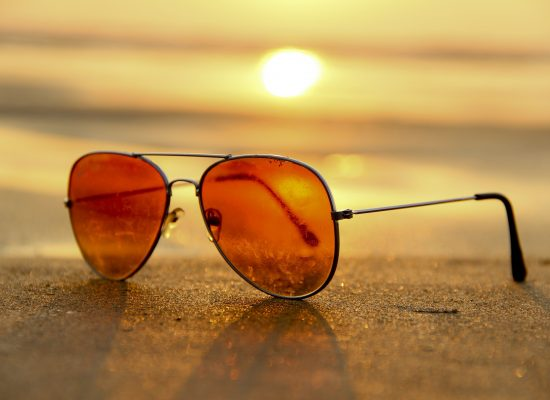 BLOG soleil tropiques Les TRADITIONS de MALO Huile végétale SESAME JOJOBA MACADAMIA BIO
